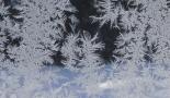 capture d_écran, le 2019-01-07 à 20.22.59