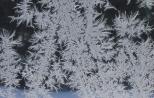 capture d_écran, le 2019-01-07 à 20.23.25