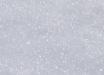 Capture d'écran, le 2020-03-05 à 21.00.26